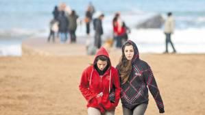 Mar-Plata-Ayer-Playa-Popular_CLAIMA20120715_0117_30[1].jpg
